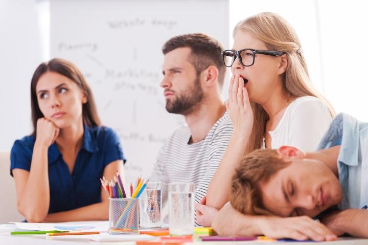 Boring group