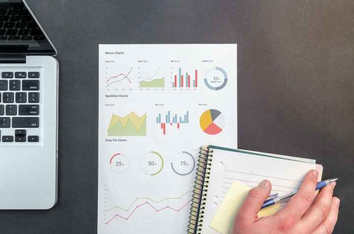 Different Types of DigitalMarketing